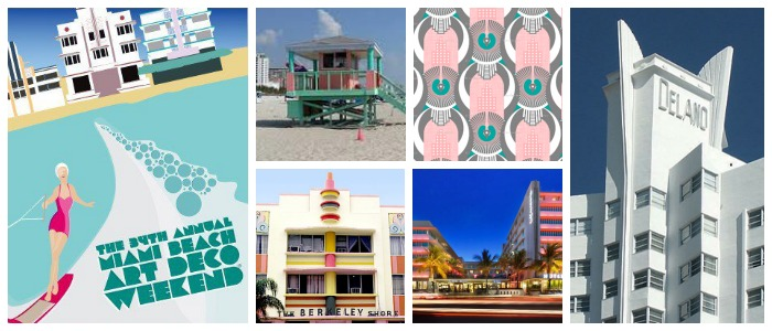 art deco love a miami beach walking tour full of style beauty and